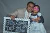 Father Daughter2015-Lauren-1403-16