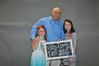 Father Daughter2015-Lauren-1398-14