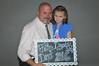 Father Daughter2015-Lauren-1416-20
