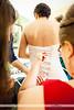 Beth Shalom Wedding - Barnaby & Jamie - 0204
