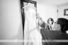 Beth Shalom Wedding - Barnaby & Jamie - 0137