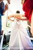 Beth Shalom Wedding - Barnaby & Jamie - 0181