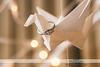 Durham Wedding - Jonathan & Jessica - 0001b