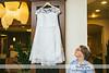 Durham Wedding - Jonathan & Jessica - 0124