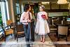 Durham Wedding - Jonathan & Jessica - 0242