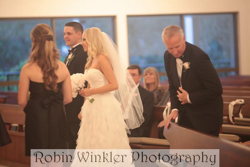 KC wedding-1326
