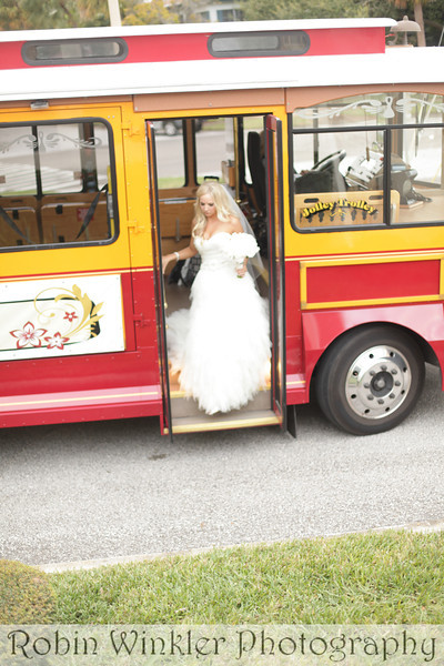 KC wedding-1235
