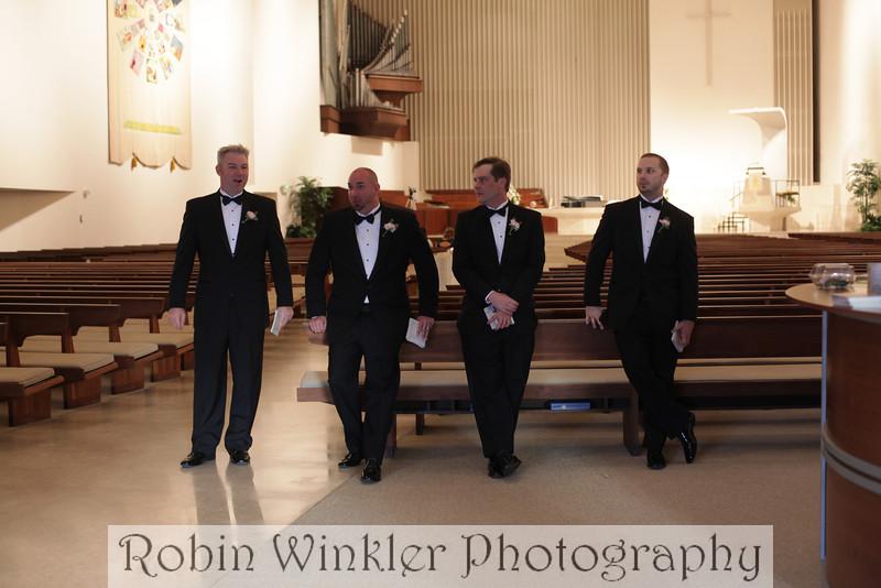 KC wedding-1220