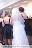 KC wedding-1250