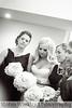 KC wedding-1255