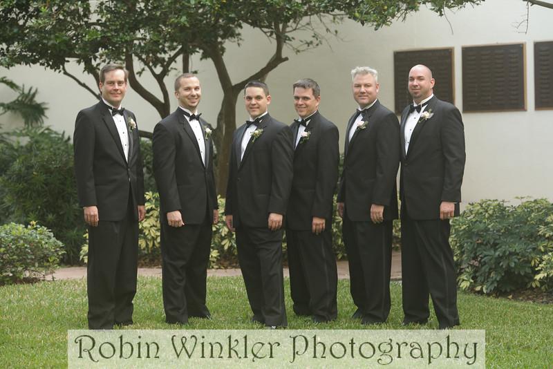 KC wedding-1170