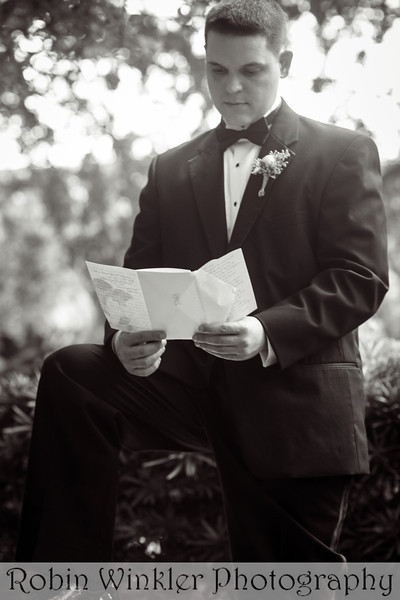 KC wedding-1186-2