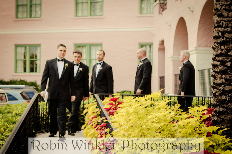 KC wedding-1154
