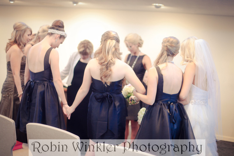 KC wedding-1252