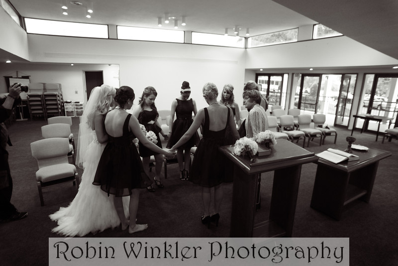 KC wedding-1245-2