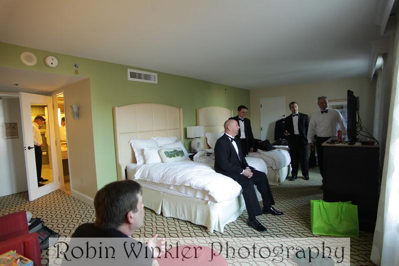 KC wedding-1088