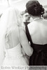 KC wedding-1249-2