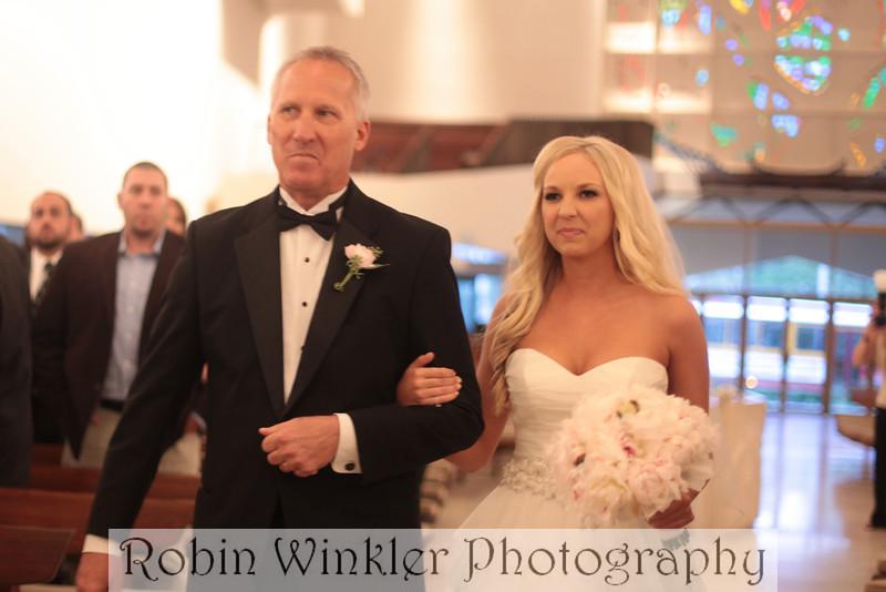 KC wedding-1311