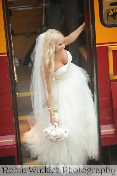 KC wedding-1237