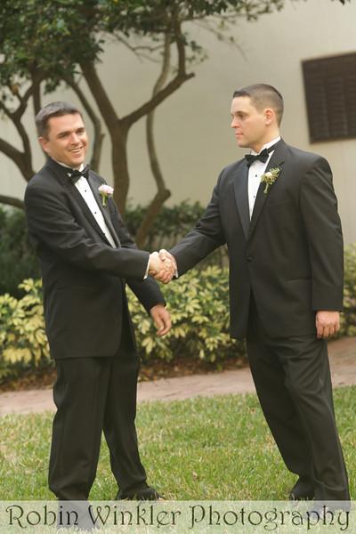 KC wedding-1175