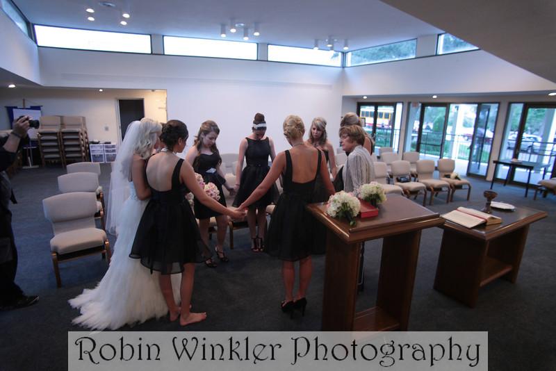 KC wedding-1245