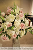 KC wedding-1197