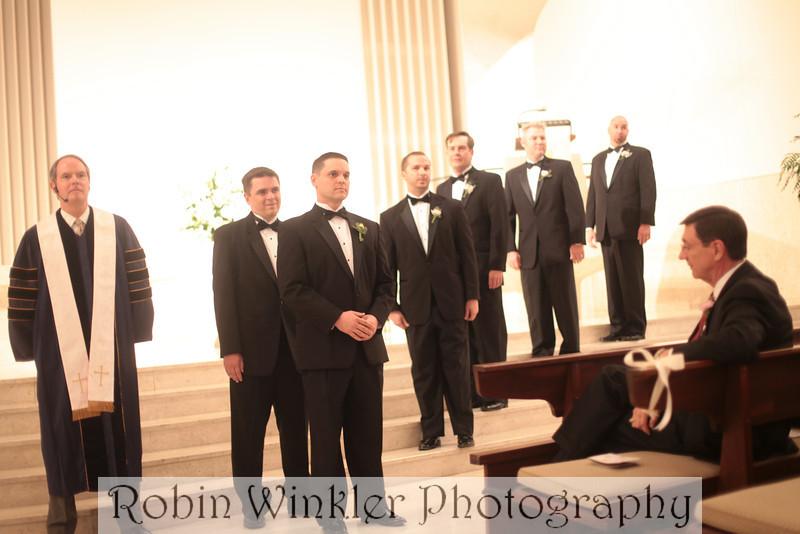 KC wedding-1277