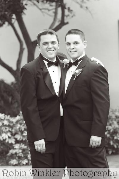 KC wedding-1176-2