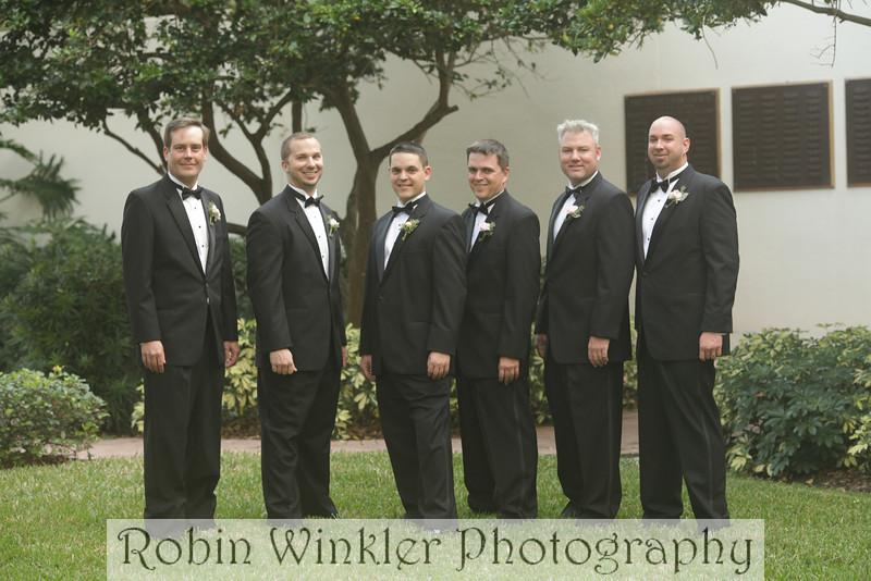 KC wedding-1169