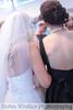 KC wedding-1249