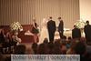 KC wedding-1340