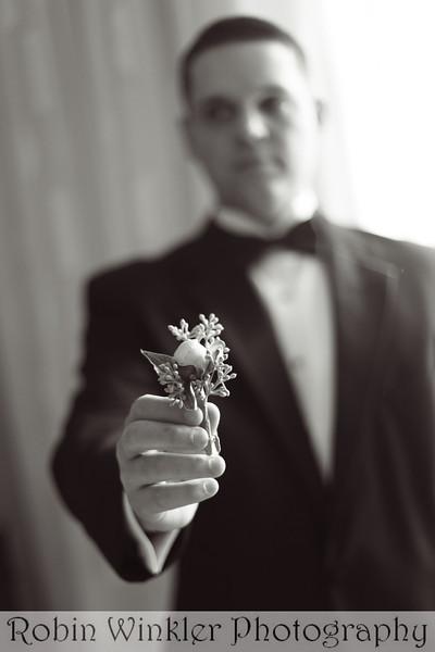 KC wedding-1140