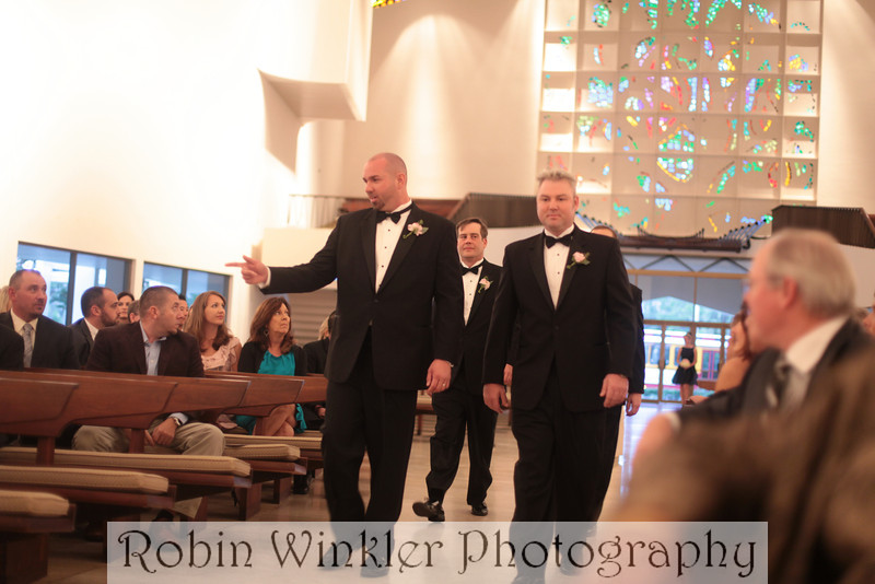 KC wedding-1276