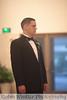 KC wedding-1263