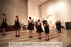 KC wedding-1332-2