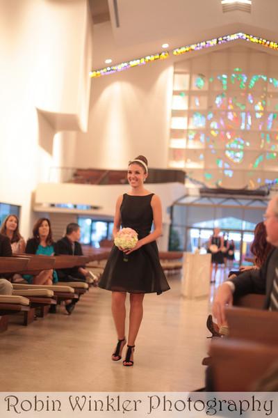 KC wedding-1280