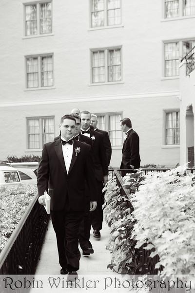 KC wedding-1157