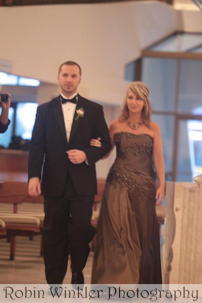 KC wedding-1268