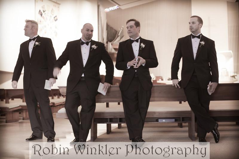 KC wedding-1221-2