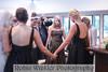 KC wedding-1248