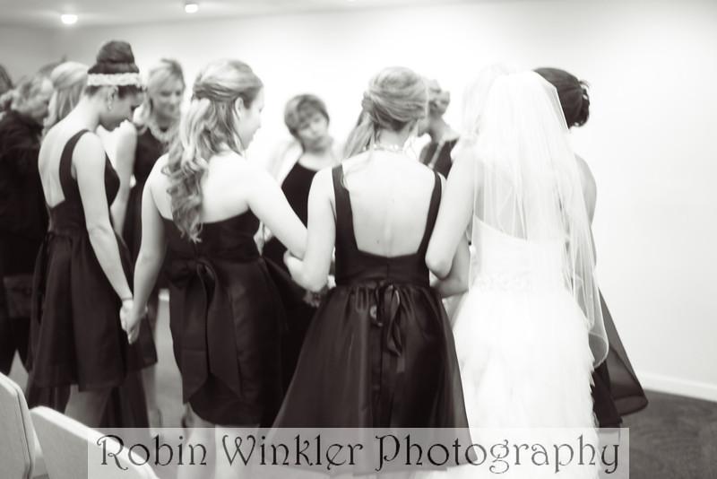 KC wedding-1251