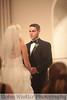 KC wedding-1337