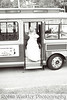 KC wedding-1234-2