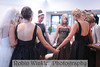 KC wedding-1247