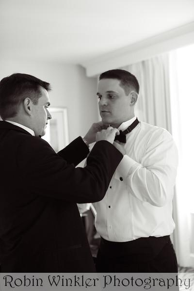KC wedding-1107-2