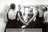 KC wedding-1247-2