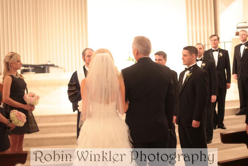KC wedding-1315