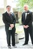KC wedding-1257