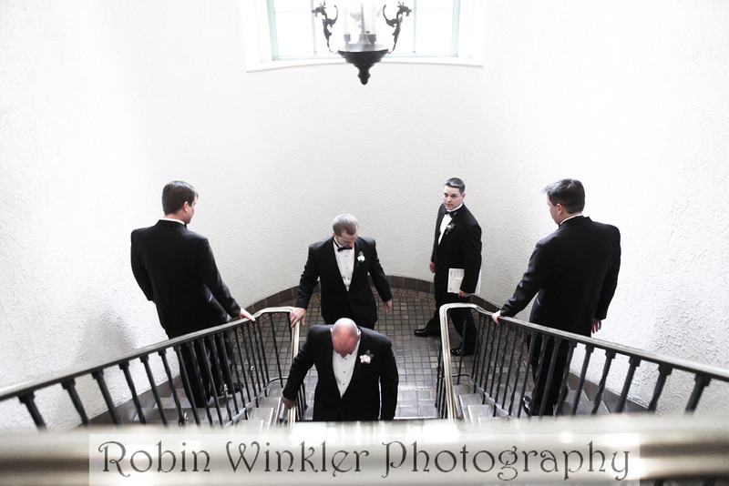 KC wedding-1146