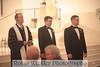 KC wedding-1261
